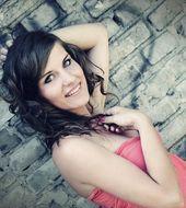 Magdalena Sobiech - Toruń, Wiek 24. Dołącz tak samo jakMagdalena do najlepszych hostess, modelek i fotomodelek w Polsce