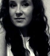 Magdalena Bębenek - Lublin, Wiek 25. Dołącz tak samo jakMagdalena do najlepszych hostess, modelek i fotomodelek w Polsce