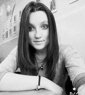 Magdalena Drywa - Gdynia, Wiek 20. Dołącz tak samo jakMagdalena do najlepszych hostess, modelek i fotomodelek w Polsce