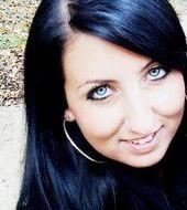 Magda Wieczorek - Poznań, Wiek 29. Dołącz tak samo jakMagda do najlepszych hostess, modelek i fotomodelek w Polsce