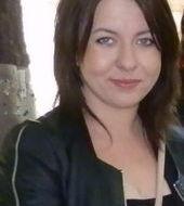 Magdalena Marcinkowska - Toruń, Wiek 23. Dołącz tak samo jakMagdalena do najlepszych hostess, modelek i fotomodelek w Polsce