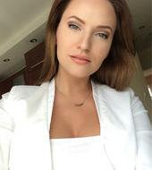 Magdalena Bogaczyk - Ostrów Wielkopolski, Wiek 27. Dołącz tak samo jakMagdalena do najlepszych hostess, modelek i fotomodelek w Polsce