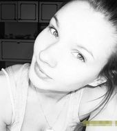 Magdalena Konkolewska - Poznań, Wiek 23. Dołącz tak samo jakMagdalena do najlepszych hostess, modelek i fotomodelek w Polsce