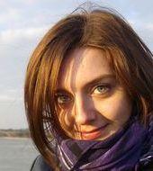 Magdalena Tuśnio - Suchedniów, Wiek 28. Dołącz tak samo jakMagdalena do najlepszych hostess, modelek i fotomodelek w Polsce
