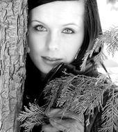 Magdalena Otawska - Kielce, Wiek 25. Dołącz tak samo jakMagdalena do najlepszych hostess, modelek i fotomodelek w Polsce