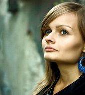 Magdalena Gwozdz - Jastrzębie-Zdrój, Wiek 24. Dołącz tak samo jakMagdalena do najlepszych hostess, modelek i fotomodelek w Polsce
