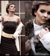 Magdalena Chmielewska - Bydgoszcz, Wiek 27. Dołącz tak samo jakMagdalena do najlepszych hostess, modelek i fotomodelek w Polsce