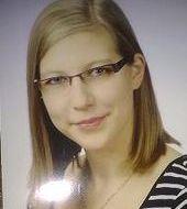 Magdalena Smarzewska - Kędzierzyn-Koźle, Wiek 24. Dołącz tak samo jakMagdalena do najlepszych hostess, modelek i fotomodelek w Polsce