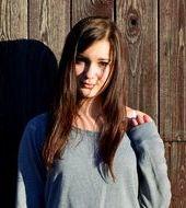 Magdalena Dawidowicz - Olsztyn, Wiek 19. Dołącz tak samo jakMagdalena do najlepszych hostess, modelek i fotomodelek w Polsce