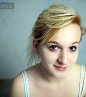 Magdalena Pieczkowska - Lublin, Wiek 25. Dołącz tak samo jakMagdalena do najlepszych hostess, modelek i fotomodelek w Polsce