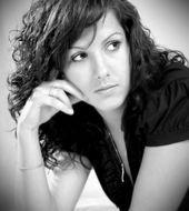 Magdalena Kaczmarek - Radom, Wiek 30. Dołącz tak samo jakMagdalena do najlepszych hostess, modelek i fotomodelek w Polsce