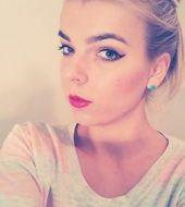 Magdalena Olech - Kielce, Wiek 22. Dołącz tak samo jakMagdalena do najlepszych hostess, modelek i fotomodelek w Polsce