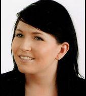 Magdalena Famielec - Lublin, Wiek 28. Dołącz tak samo jakMagdalena do najlepszych hostess, modelek i fotomodelek w Polsce