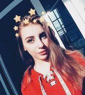 Magdalena Sudomir - Włocławek, Wiek 17. Dołącz tak samo jakMagdalena do najlepszych hostess, modelek i fotomodelek w Polsce