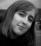 Magdalena Sikora - Mikołów, Wiek 26. Dołącz tak samo jakMagdalena do najlepszych hostess, modelek i fotomodelek w Polsce