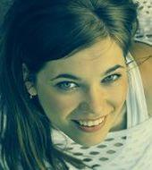 Magdalena Marut - Kielce, Wiek 23. Dołącz tak samo jakMagdalena do najlepszych hostess, modelek i fotomodelek w Polsce