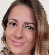 Magdalena Wagner - Bielsko-Biała, Wiek 32. Dołącz tak samo jakMagdalena do najlepszych hostess, modelek i fotomodelek w Polsce