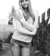 Magdalena Bagińska - Czeladź, Wiek 26. Dołącz tak samo jakMagdalena do najlepszych hostess, modelek i fotomodelek w Polsce