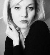 Magda Gołuńska - Starogard Gdański, Wiek 26. Dołącz tak samo jakMagda do najlepszych hostess, modelek i fotomodelek w Polsce