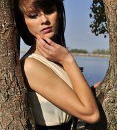 Magdalena Łojek - Bielawa, Wiek 21. Dołącz tak samo jakMagdalena do najlepszych hostess, modelek i fotomodelek w Polsce