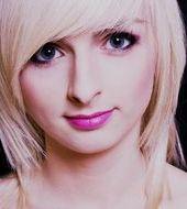 Marta Straszecka - Czechowice-Dziedzice, Wiek 24. Dołącz tak samo jakMarta do najlepszych hostess, modelek i fotomodelek w Polsce