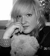 Magdalena Peplińska - Pruszcz Gdański, Wiek 23. Dołącz tak samo jakMagdalena do najlepszych hostess, modelek i fotomodelek w Polsce