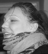 Magdalena Pietryka - Bytom, Wiek 28. Dołącz tak samo jakMagdalena do najlepszych hostess, modelek i fotomodelek w Polsce