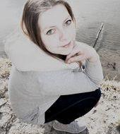 Magdalena Banul - Starogard Gdański, Wiek 20. Dołącz tak samo jakMagdalena do najlepszych hostess, modelek i fotomodelek w Polsce