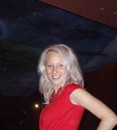 Magdalena  - Piła, Wiek 28. Dołącz tak samo jakMagdalena do najlepszych hostess, modelek i fotomodelek w Polsce
