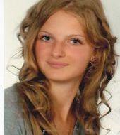Magdalena Arendarska - Gliwice, Wiek 22. Dołącz tak samo jakMagdalena do najlepszych hostess, modelek i fotomodelek w Polsce