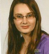 Magda Wilczyńska - Bytom, Wiek 24. Dołącz tak samo jakMagda do najlepszych hostess, modelek i fotomodelek w Polsce