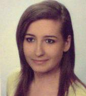 Magdalena Lorentowicz - Łódź, Wiek 22. Dołącz tak samo jakMagdalena do najlepszych hostess, modelek i fotomodelek w Polsce