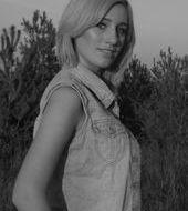 Magdalena Przygodzka - Kielce, Wiek 21. Dołącz tak samo jakMagdalena do najlepszych hostess, modelek i fotomodelek w Polsce