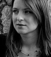 Magdalena Michalska - Warszawa, Wiek 27. Dołącz tak samo jakMagdalena do najlepszych hostess, modelek i fotomodelek w Polsce