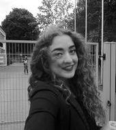 Magdalena Drzazgowska - Szczecin, Wiek 20. Dołącz tak samo jakMagdalena do najlepszych hostess, modelek i fotomodelek w Polsce
