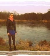 Magda Danecka - Nowa Sól, Wiek 28. Dołącz tak samo jakMagda do najlepszych hostess, modelek i fotomodelek w Polsce