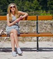 Magdalena Lichtarska - Gdańsk, Wiek 29. Dołącz tak samo jakMagdalena do najlepszych hostess, modelek i fotomodelek w Polsce
