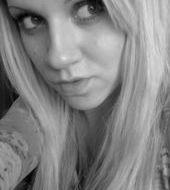 Magdalena Cudny - Sosnowiec, Wiek 25. Dołącz tak samo jakMagdalena do najlepszych hostess, modelek i fotomodelek w Polsce