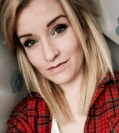 Mariola Modzelewska - Chełm, Wiek 19. Dołącz tak samo jakMariola do najlepszych hostess, modelek i fotomodelek w Polsce