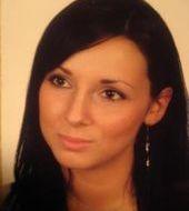 Marta Tatarczuk - Tychy, Wiek 27. Dołącz tak samo jakMarta do najlepszych hostess, modelek i fotomodelek w Polsce