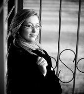 Magdalena Kujawa - Wągrowiec, Wiek 28. Dołącz tak samo jakMagdalena do najlepszych hostess, modelek i fotomodelek w Polsce
