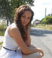 Magdalena Pasternak - Sosnowiec, Wiek 21. Dołącz tak samo jakMagdalena do najlepszych hostess, modelek i fotomodelek w Polsce