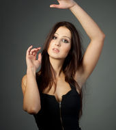 Magdalena Bitowt - Koszalin, Wiek 28. Dołącz tak samo jakMagdalena do najlepszych hostess, modelek i fotomodelek w Polsce