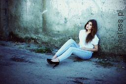 fot. Ilona Iwańska