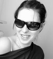 Magdalena Baldy - Kielce, Wiek 27. Dołącz tak samo jakMagdalena do najlepszych hostess, modelek i fotomodelek w Polsce