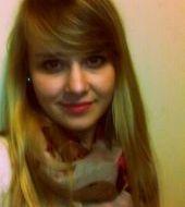 Magdalena Krogulec - Warszawa, Wiek 23. Dołącz tak samo jakMagdalena do najlepszych hostess, modelek i fotomodelek w Polsce