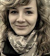 Magdalena Szcześniak - Gniezno, Wiek 25. Dołącz tak samo jakMagdalena do najlepszych hostess, modelek i fotomodelek w Polsce