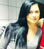 Magdalena Ruta - Łódź, Wiek 26. Dołącz tak samo jakMagdalena do najlepszych hostess, modelek i fotomodelek w Polsce
