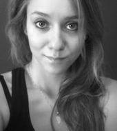 Magdalena Reszka - Lublin, Wiek 22. Dołącz tak samo jakMagdalena do najlepszych hostess, modelek i fotomodelek w Polsce