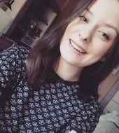 Magdalena Misiak - Łódź, Wiek 20. Dołącz tak samo jakMagdalena do najlepszych hostess, modelek i fotomodelek w Polsce
